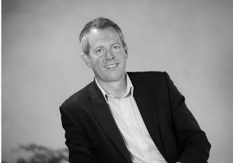 Mark Proudlove