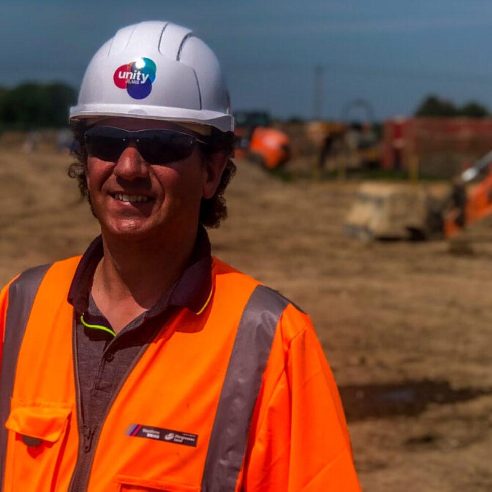 Andrew simpson June 2021 crop1